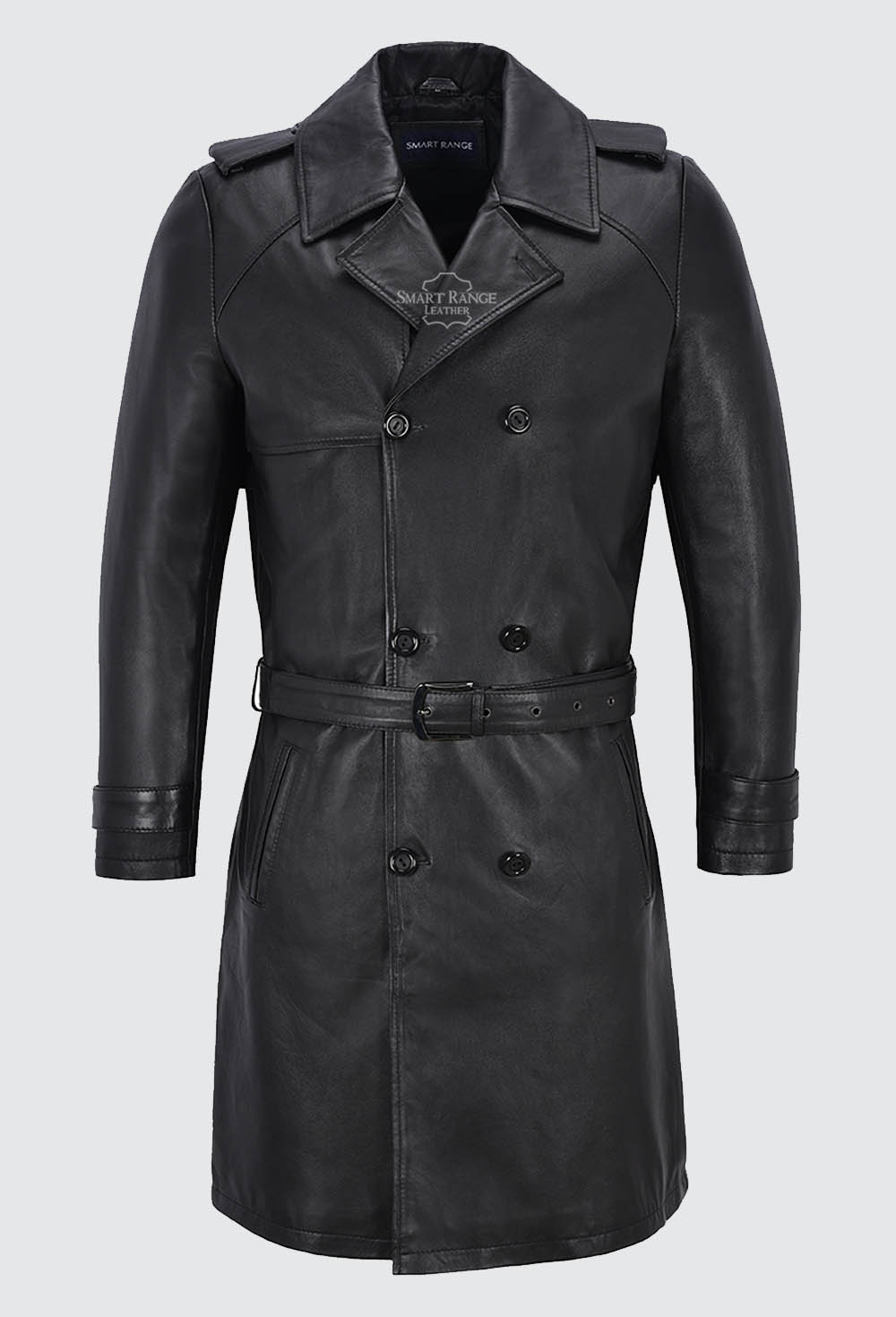 Leather coats for mens, Mens long coats of leather, Classic leather coats