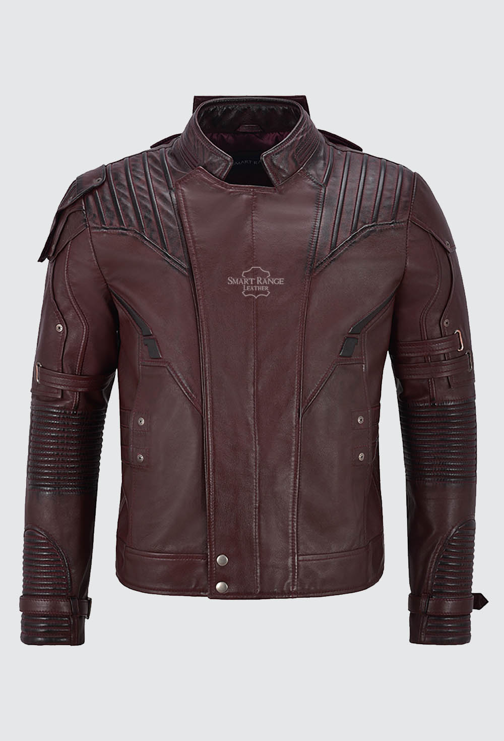 Star wars movie leather jackets, Movies leather jackets on sale