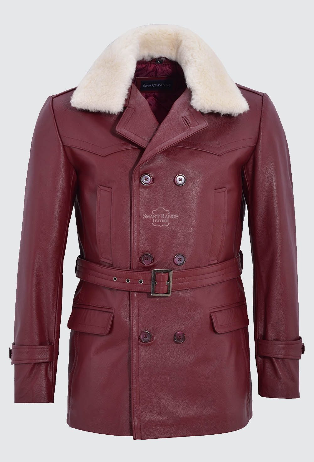 Dr- Who Leather coats, Leather coats, Classic WW2 coats, German Leather coats