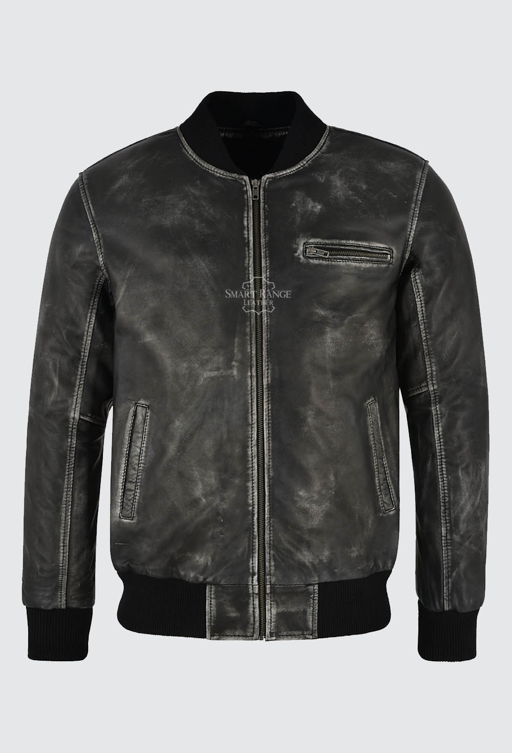 Bomber Jackets, Pilot Flying leather jackets, Bomber leather jackets, 70's leather jackets