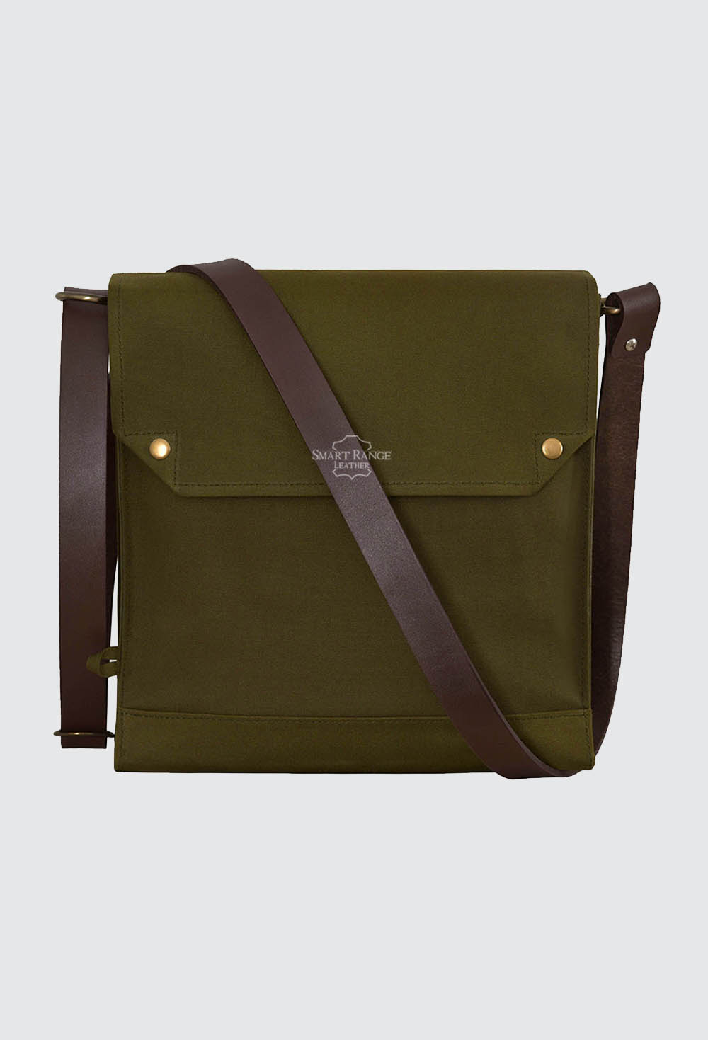 indy bag, Indy bags wholesale